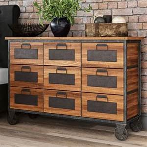 YouTube queen Zoella's chest of drawers revealed Daily