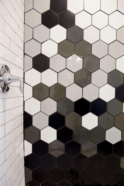 17 best ideas about honeycomb tile on hexagon