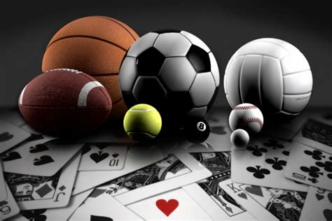 Sports Betting  How Much Luck Is Involved?  Learn How To