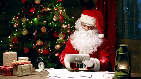 Ziemassvētku vecītis - YouTube