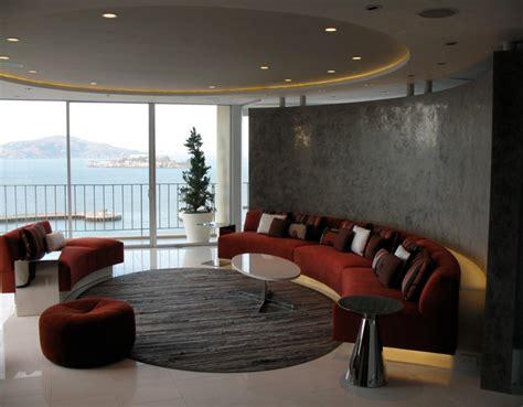 si鑒e d appoint 12 tables d 39 appoint intéressantes pour embellir votre salon bricobistro