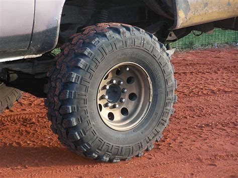 mudding tires how to choose the best off road tires