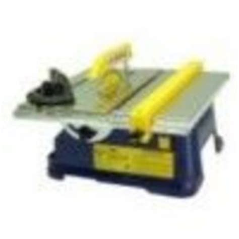 Qep Tile Saw 60087 by Qep 7 Inch Tile Saw 60087 Reviews Viewpoints