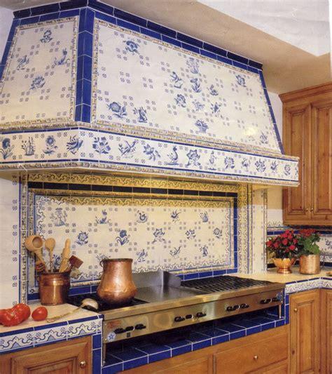 sintra antique handpainted portuguese tiles
