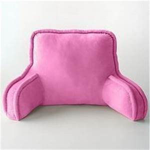 1000 images about bed rest pillow with arms on pinterest With bed wedge with armrests