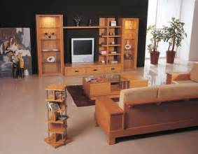 modern living room furniture ideas modern living room furniture designs ideas an interior design