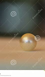 White Pink Pearl Background Textur Stock Photo - Image of ...