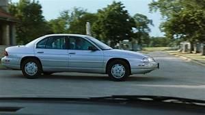 Imcdb Org  1995 Chevrolet Lumina  Gm10  In  U0026quot U S  Marshals