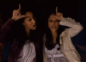 Twitches Too Movie