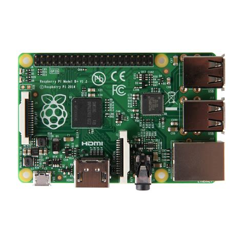 raspberry pi model b carte m 232 re raspberry sur ldlc