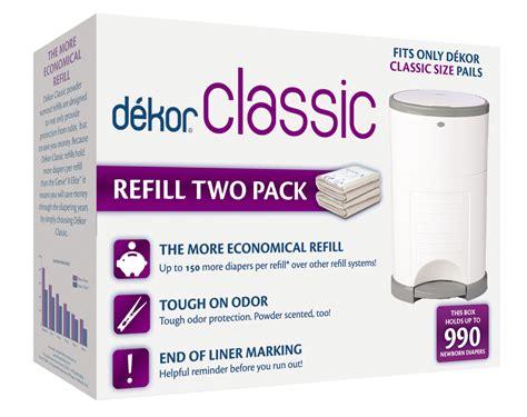 dekor classic diaper pail reviews diaper dekor classic diaper pail white baby