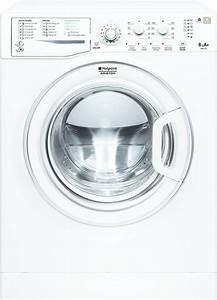 Hotpoint Ariston Waschmaschine : lavatrice ariston hotpoint wmsl 601 it 6 kg 1000 giri lavatrici in offerta prezzoforte 42082 ~ Frokenaadalensverden.com Haus und Dekorationen