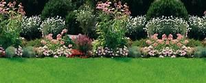 Wie Gestalte Ich Meinen Garten Richtig : wie kann ich meinen garten neu gestalten haloring ~ Markanthonyermac.com Haus und Dekorationen