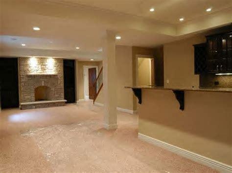 basement layout plans basement design finishing remodeling ideas unfinished image westwood for show image size