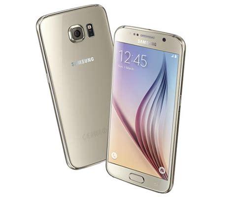 Handphone Android Terbaik untuk Bermain Game