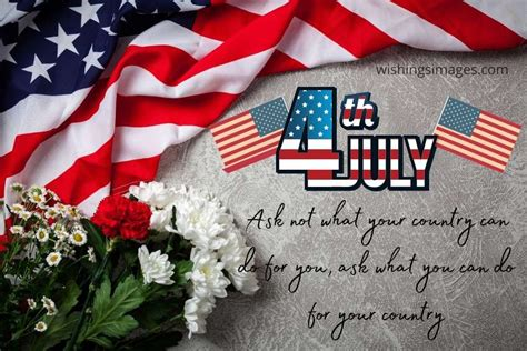 Happy4thOfJulyWishes in 2020 | 4th of july images ...