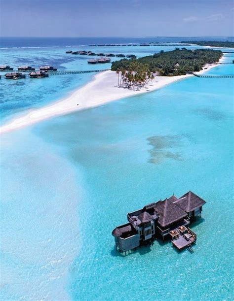 the most romantic getaway destinations on pinterest livingly