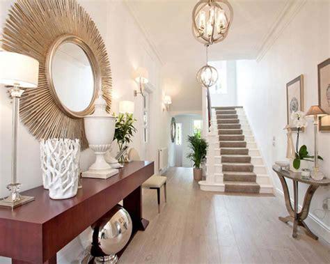 Art Deco Style Decorating Ideas - Elitflat