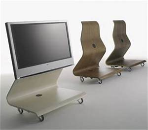 Emejing Mobile Porta Tv Con Ruote Photos Acrylicgiftware Us ...