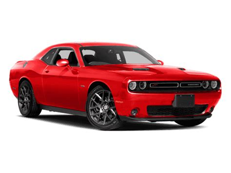 New Dodge Challenger In Regina  Crestview Chrysler. Nursing Certificates Online Vpn Doesn T Work. When To Take Nexium 40 Mg Pod Storage Atlanta. Forex Trading Software Free Download. Best Stock Trading Site Hawaii Cruise Package. Psyd In Counseling Psychology. Interior Design Colleges In Florida. Email Domain Names Free Water Damage San Jose. Bankruptcy Lawyers Dayton Ohio