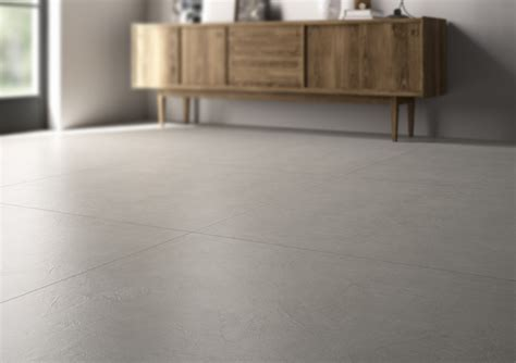 Tile Tech Cool Roof Pavers by Tech 187 Polished Concrete Tiles 187 Floor Tiles 187 Concept