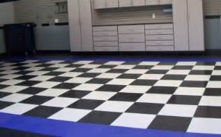 garage flooring ideas and options a home owner 39 s guide all garage floors