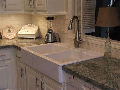 how to install ikea kitchen sink ikea domsjo sink home design ideas install ikea domsjo 8687