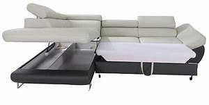 ikea pull out couch great sectional sleeper sofa With modern sofa bed uk