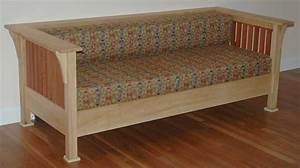Uses percent like degree sectional sofa bed kijiji calgary for Sectional sofa kijiji calgary