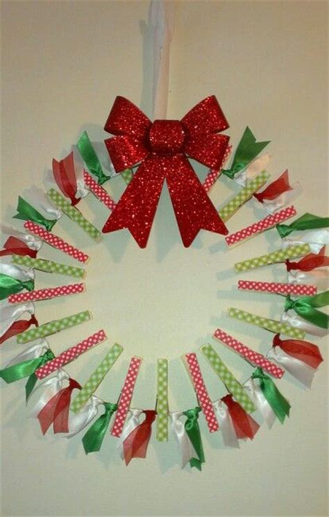pin by cathy pinteralli on clothespin crafts pinterest