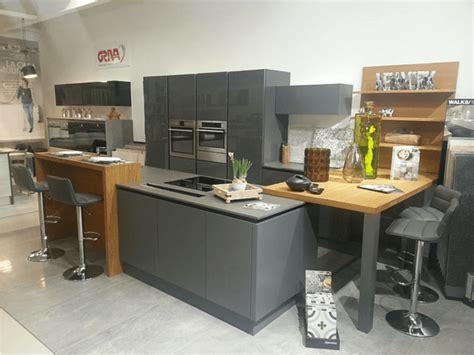 meuble de cuisine italienne meuble cuisine italienne moderne modele cuisine moderne