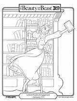Beast Beauty Library Coloring Belle Pages Printables Word Activities Disney Puzzles Printable Princess Printables4kids Sheets Searches Popular Mask Skgaleana Coloringhome sketch template