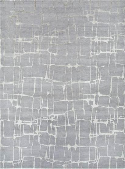 Carpet Contemporary Flooring Carpets Rugs Rug Modern