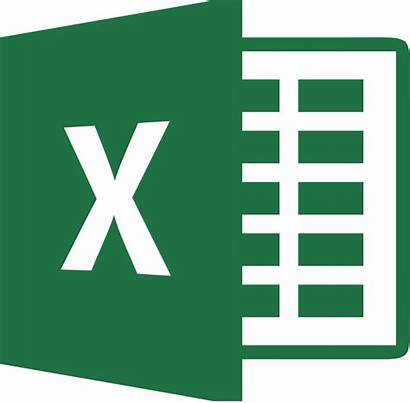Excel Expertise Expand Posts Ppc Formulas Pdf
