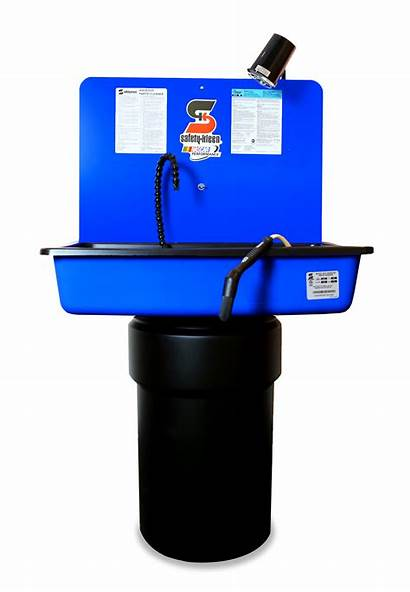 Parts Kleen Safety Aqueous Washer Washers Pw