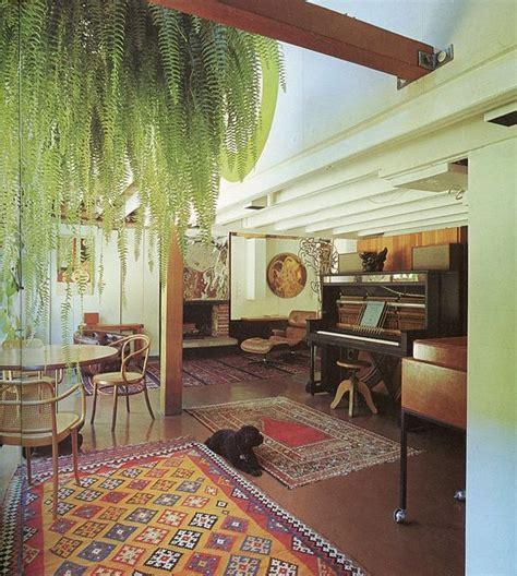 Living Room  Inside Pinterest