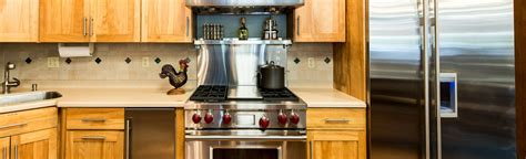microwave kitchen cabinets bray scarff columbia md 4122