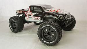 Rc Auto : how to get into hobby rc car basics and monster truckin 39 tested ~ Gottalentnigeria.com Avis de Voitures