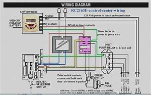 Intermatic Ej500 Wiring Diagram