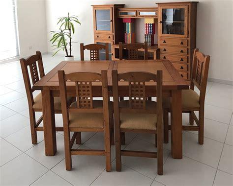 mil anuncioscom mueble comedor en madera maciza
