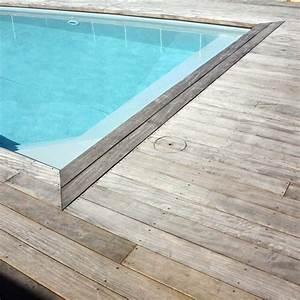 Prix Bois Terrasse Classe 4 : lame de terrasse bois exotique cumaru 3040x145x21 ~ Premium-room.com Idées de Décoration