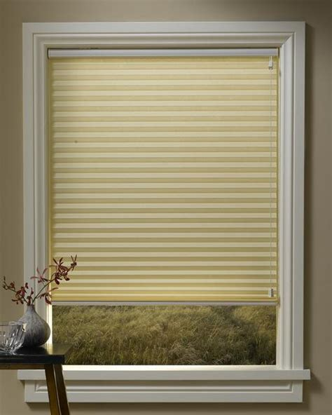Energy Efficient Curtains by Cellular Honeycomb Bayside Blind Amp Shade Seacoast Nh