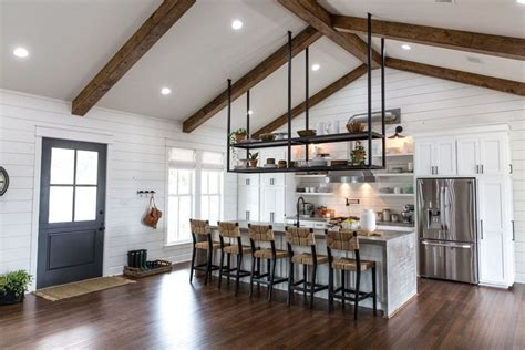 "723 best images about Chip & Joanna's ""Fixer Upper"" on"