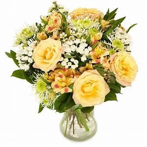 Livraison Fleurs à Domicile : livraison de roses domicile l 39 atelier des fleurs ~ Dailycaller-alerts.com Idées de Décoration