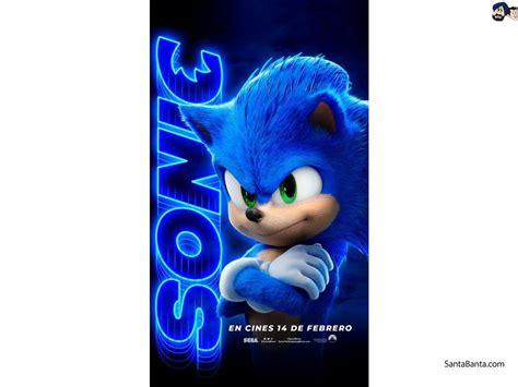 sonic  hedgehog   wallpapers top  sonic