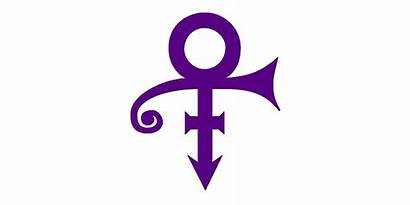 Prince Symbol Die Would Clipart Clip Things