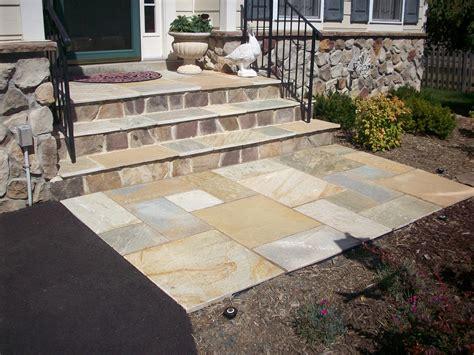 laid bluestone patio 100 dry laid bluestone patio all terra landscape services llc landscape design firms in