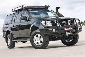 Nissan Navara Offroad Tuning : nissan navara d40 lifted google search cars 4wd and ~ Kayakingforconservation.com Haus und Dekorationen