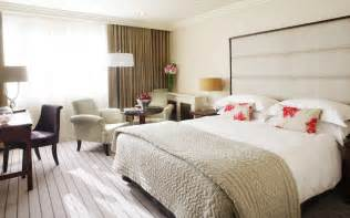 home design bedroom modern bedroom 3d interior designs 3d house free 3d house pictures and wallpaper