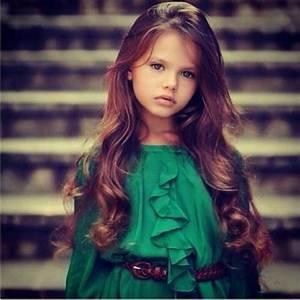 Prettiest girl ever! | Hair & makeup | Pinterest | Pretty ...